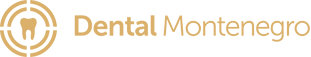 Dental Montenegro Logo